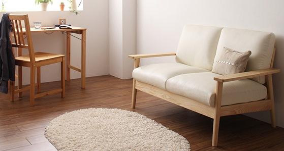 一人暮らしに置きたいソファ