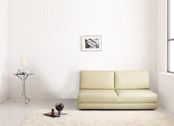 多機能家具 ソファーベッド